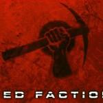 Séria Red Faction – téma