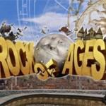 Vyskúšajte cez víkend zdarma Rock of Ages