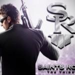Prvé recenzie na Saints Row: The Third sú tu