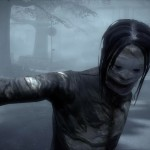 Silent Hill: Downpour multiplayer neponúkne, ale!