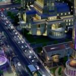 SimCity bude vyžadovať neustále pripojenie