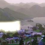 The Sims 3 – nový prídavok je na ceste