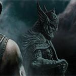 Dragonborn DLC pre Skyrim je dostupné na X360