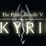 Elder Scroll 's vyjde v krásnej antológii