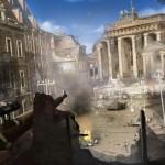 Oznámený Sniper Elite V2