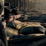 Sniper Elite V2 si budúci týždeň odskúšame v deme