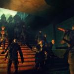 Nacistickí zombíci prenikli už aj do Sniper Elite
