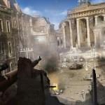 Sniper Elite V2 nakoniec vyjde aj na počítačoch