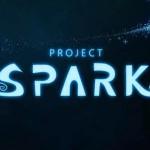 Project Spark vyjde už v októbri