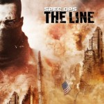 Spec Ops: The Line – video návod