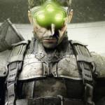 Splinter Cell: Blacklist bude mať meškanie