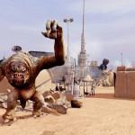 Kinect Star Wars odložené kvôli využitiu potenciálu