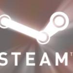 Steam odštartoval vianočný výpredaj