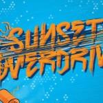 Sunset Overdrive – recenzia