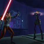 SW: The Old Republic by mohlo získať dátum vydania