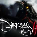 The Darkness II – video návod
