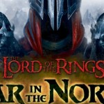 The Lord of the Rings: War in the North – video návod