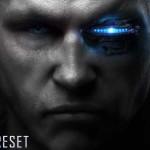 Hard Reset sa dočká samostatného datadisku