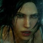 Tomb Raider v prvej recenzii