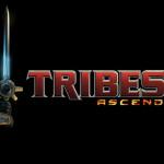 Bezplatné Tribes: Ascend sa predstavuje na videu