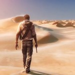 Uncharted 3: Drake's Deception Launch Trailer