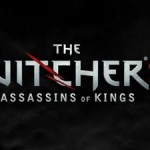 The Witcher 2: Assassins of Kings v1.1 Czech Patch