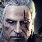 The Witcher II vyjde na Xbox 360 v apríli