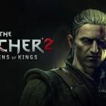 The Witcher 2 je zlatý, už je v produkcii