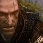 Zaklínač 2 už čoskoro na Xboxe 360 – prvé recenzie