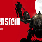 Wolfenstein: The New Order – video návod