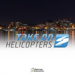 Take On Helicopters Demo