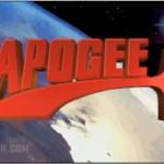 História herných spoločností: Apogee a 3D Realms #1