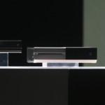 Xbox One bude chcieť update hneď pri štarte