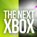 Nový Xbox vraj vyžaduje stále pripojenie k internetu