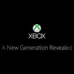 Nový Xbox sa oficiálne oznámi už 21. mája