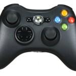 Xboxu 360 sa predalo cez 57 miliónov kusov
