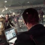E3 2012: TRAILERY + GAMEPLAY VIDEÁ 4. ČASŤ